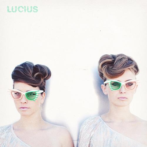 LUCIUSgreen