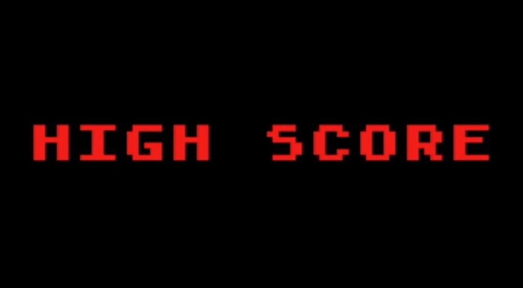 HiScore