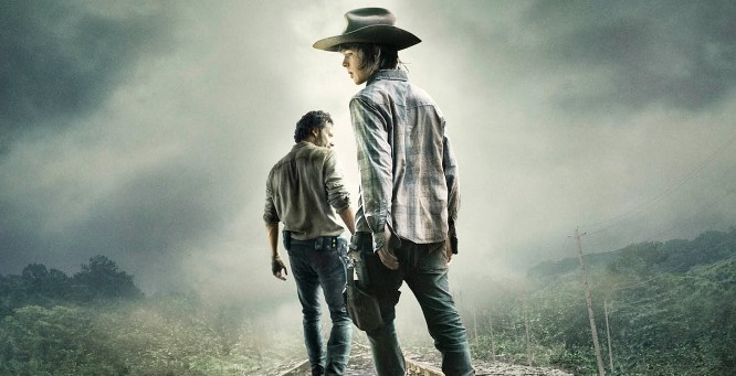 walking-dead-season-4b-midseason-rick-carl-poster