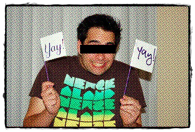 img-1661897-1-kepa-yay-flags