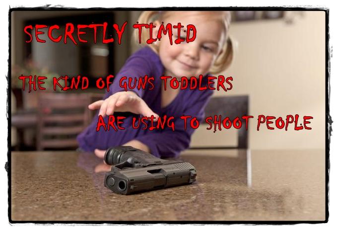 stguns